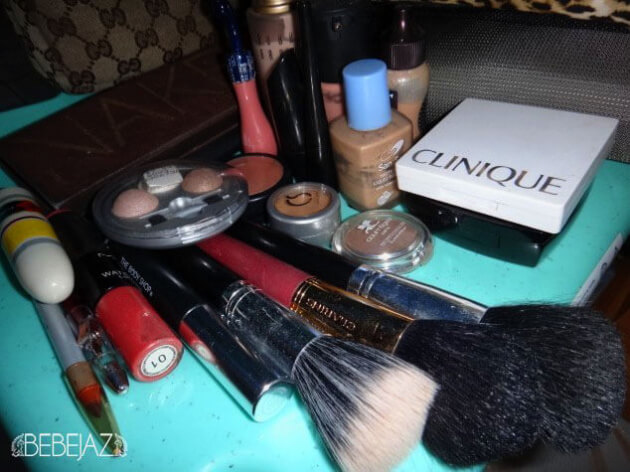 Bebejaz-Makeup-and-Selfies