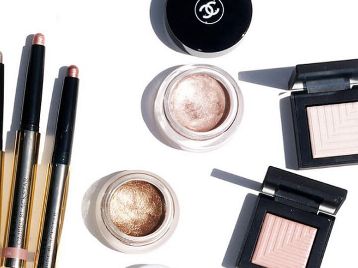 What Actually Happens When You Use Expired Makeup