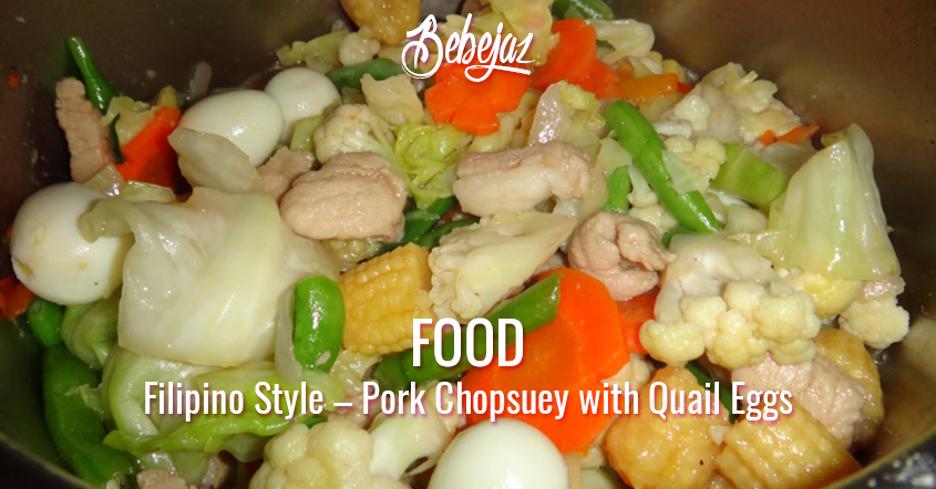 Food-Filipino-Style-Pork-Chopsuey-with-Quail-Eggs