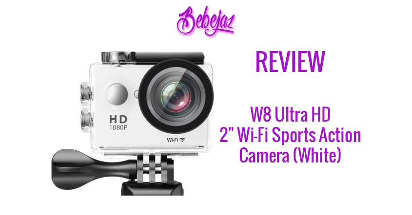 W8-Ultra-HD-2-Wi-Fi-Sports-Action-Camera-White